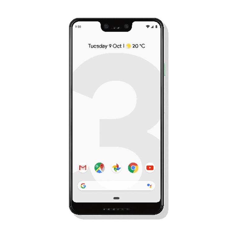 Get the Google Assistant For Your Phone - Google Assistant