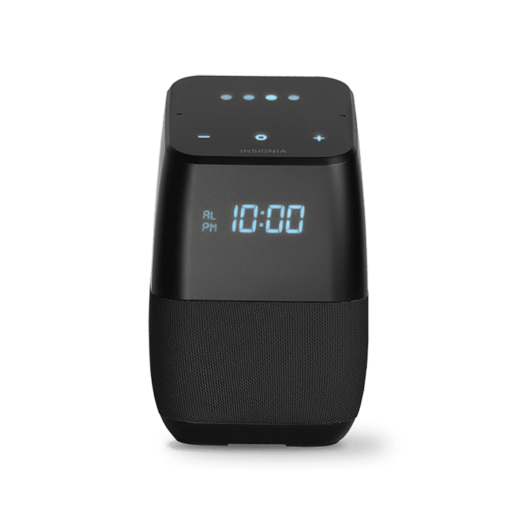 Google assistant for smart speakers like google home for Voice assistant italiano