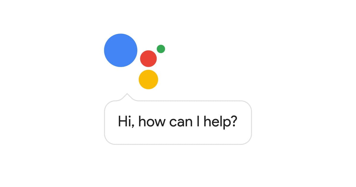 CES 2018 - Google Assistant is everywhere